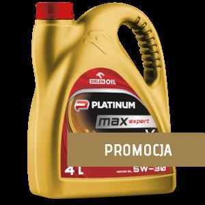 promocja-oleje-platinum-max-expert-