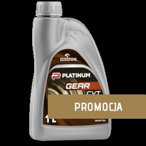 promocja-oleje-platinum-gear